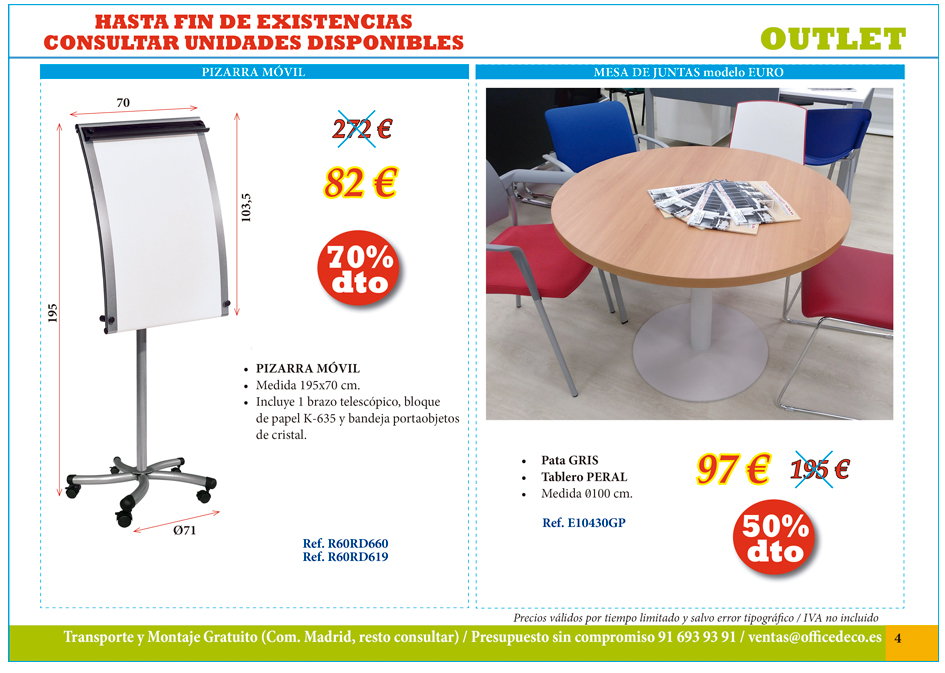 outlet-pagina-4 Zona Outlet.