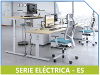 SUBPORTADA-REGULABLE-ELECTRICA-200X150 Mesas regulables en altura.