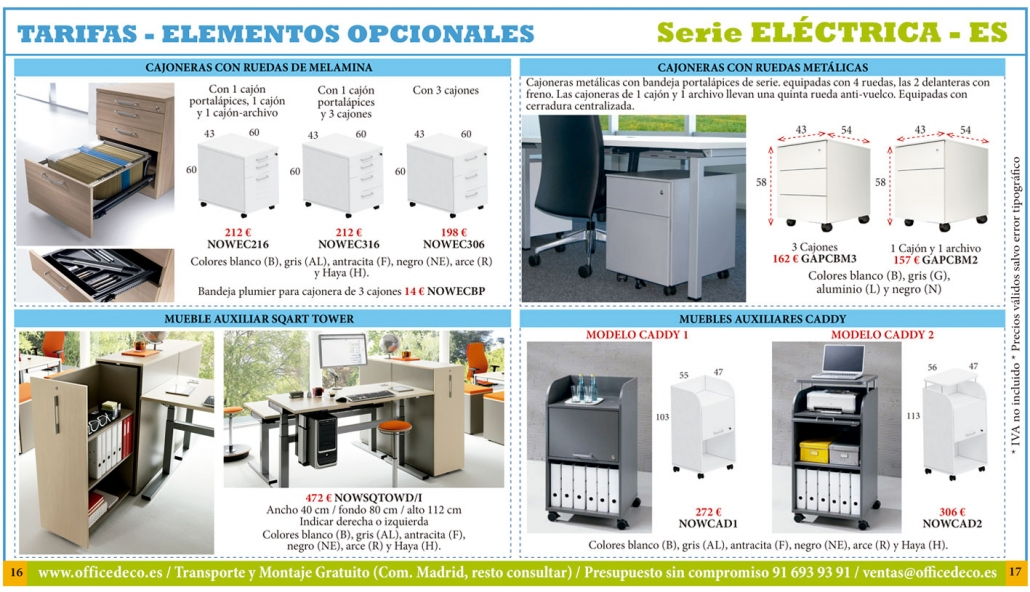 mesas-regulables-electrica-ES-8-1030x592 Mesas de oficina regulables en altura electrica.