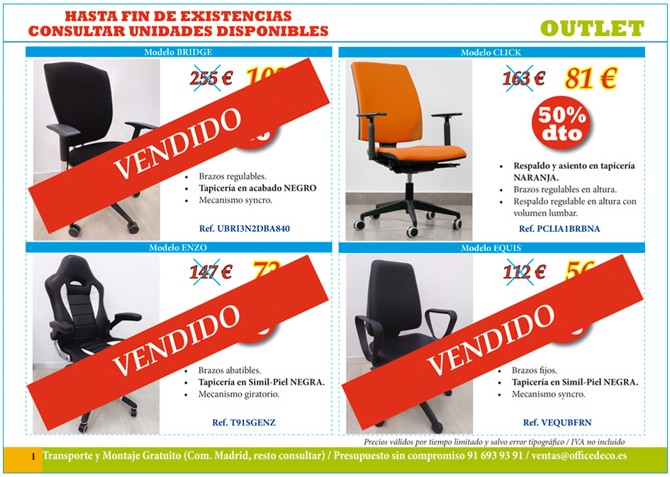 outlet-pagina-1-1 Zona Outlet.
