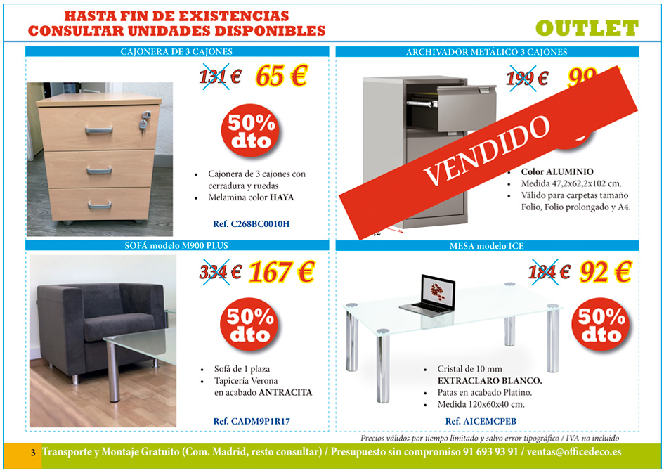 outlet-pagina-3-1 Zona Outlet.