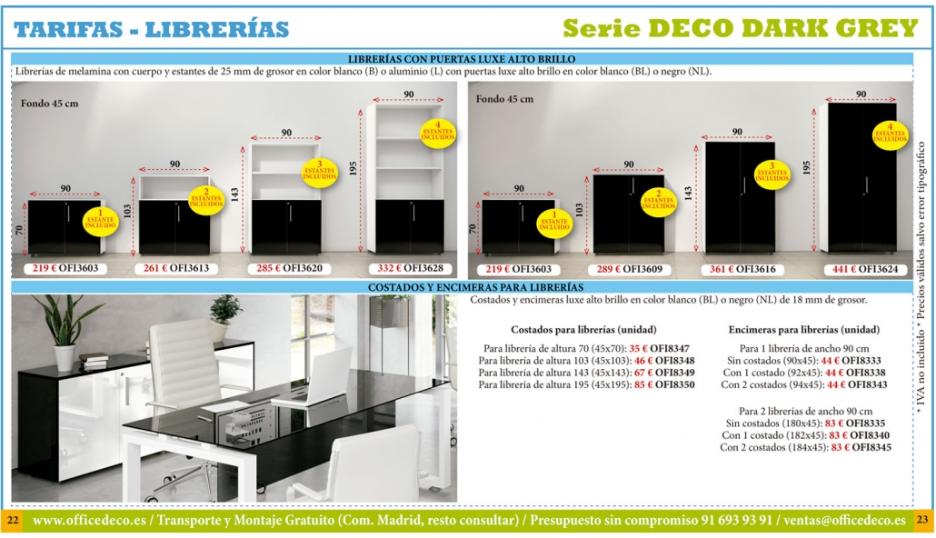 deco-dark-grey-11-1030x592 Muebles de oficina en cristal Deco Dark Grey