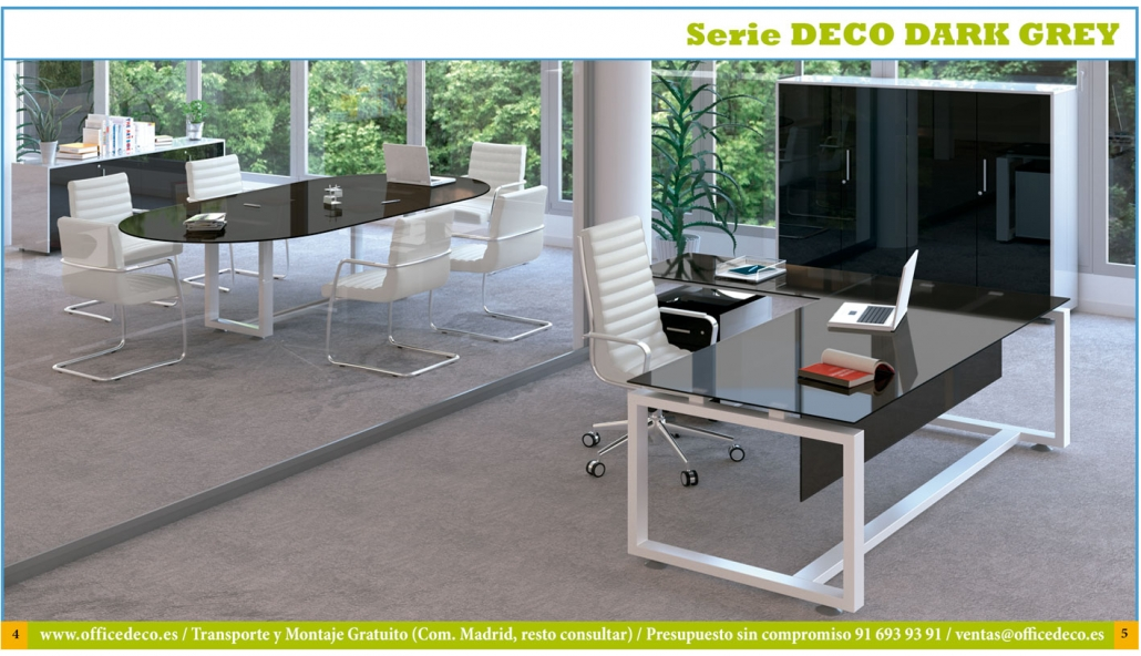 deco-dark-grey-2-1030x592 Muebles de oficina en cristal Deco Dark Grey
