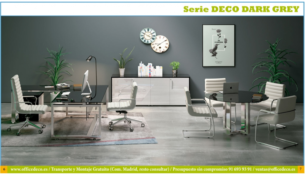deco-dark-grey-3-1030x592 Muebles de oficina cristal Dark Grey
