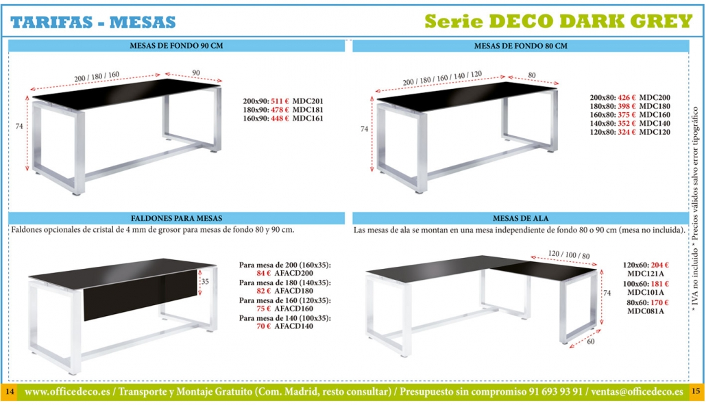 deco-dark-grey-7-1030x592 Muebles de oficina en cristal Deco Dark Grey