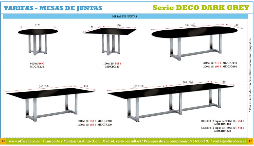 deco-dark-grey-8-1030x592 Muebles de oficina en cristal Deco Dark Grey