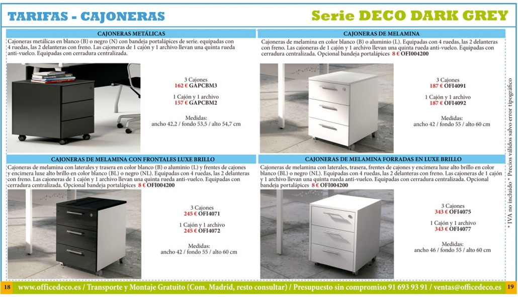 deco-dark-grey-9-1030x592 Muebles de oficina en cristal Deco Dark Grey