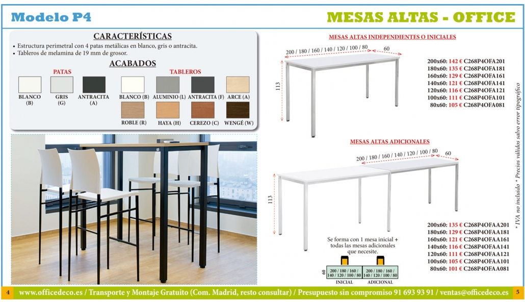 complementos-mesas-office-2-1030x592 Mesas para Office.