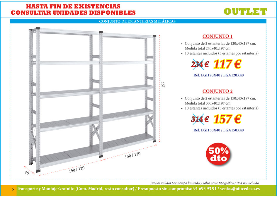 outlet-pagina-5 Zona Outlet.