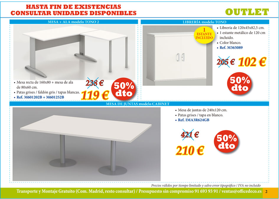 outlet-pagina-2-1 Zona Outlet.