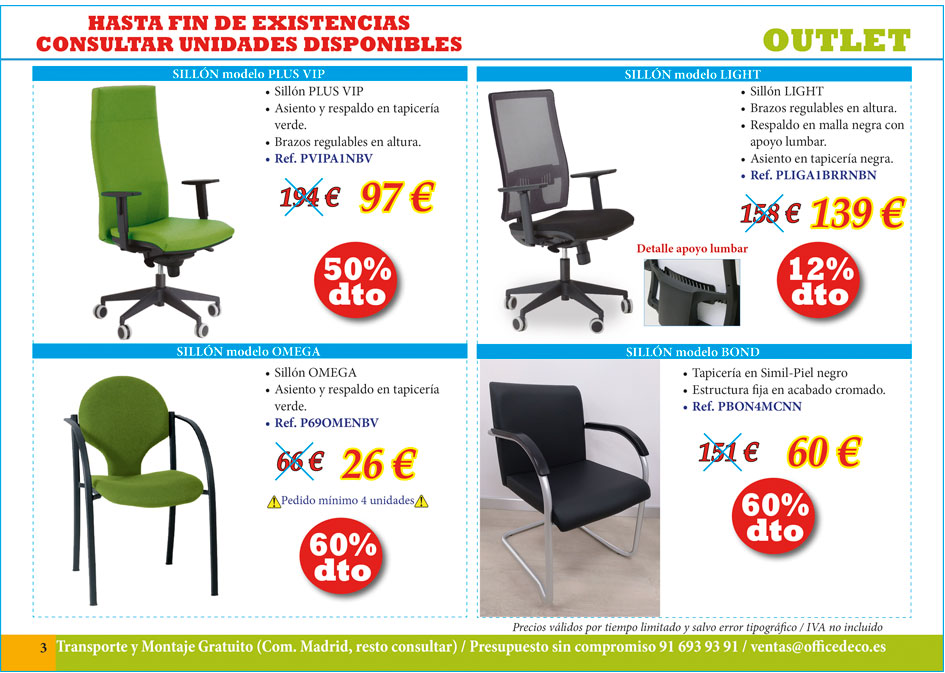 outlet-pagina-3-2 Zona Outlet.