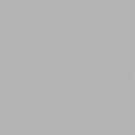 Gris-450x450 Colores Melamina Mostrador Isla