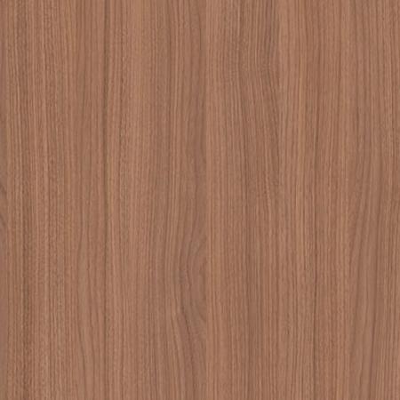 Nogal-Americano-450x450 Colores Melamina Mostrador Isla