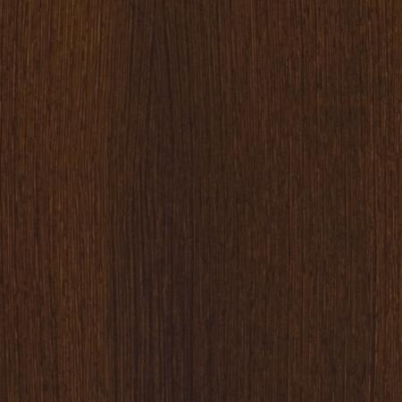 Wengue-450x450 Colores Melamina Mostrador Isla