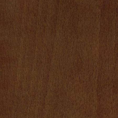 cabinet-web-BARNIZADO-AVELLNA-450x450 Colores melamina banizada IM