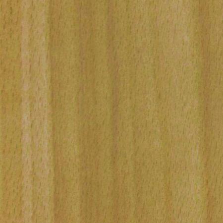 cabinet-web-BARNIZADO-HAYA-450x450 Colores melamina banizada IM