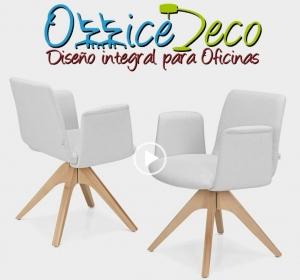 multiusos-300x280 Mobiliario de oficina y Sillas para oficinas. Diseño e Instalación de Oficinas.