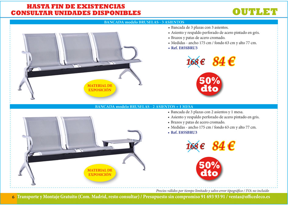 outlet-pagina-6 Zona Outlet.