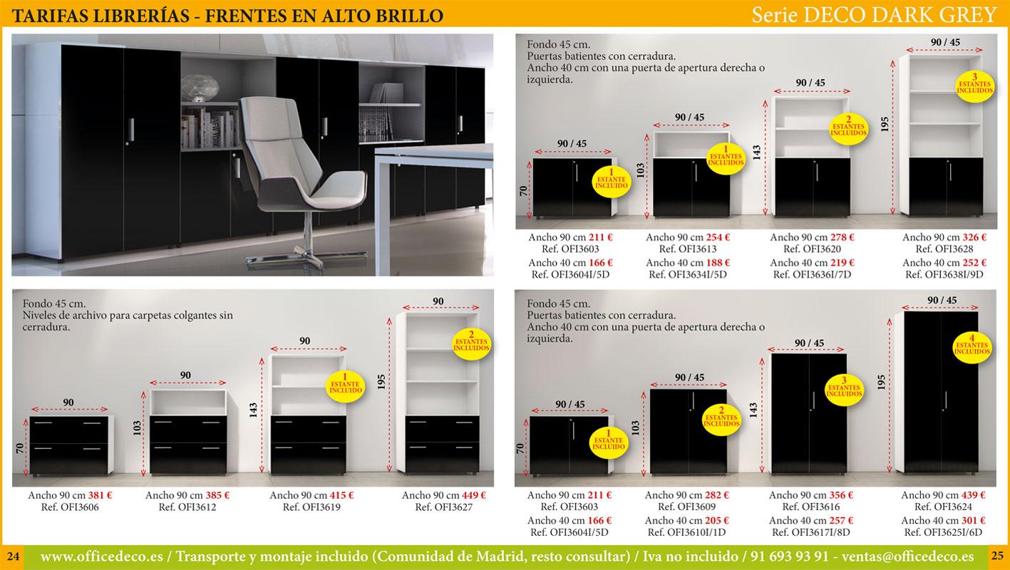 deco-dark-grey-12 Muebles de oficina en cristal Deco Dark Grey
