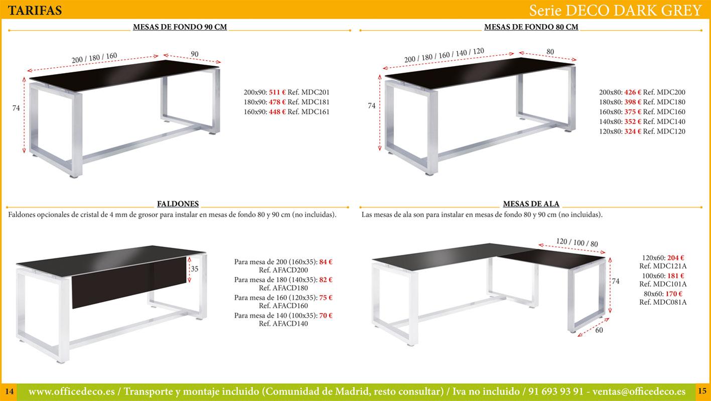 deco-dark-grey-7 Muebles de oficina en cristal Deco Dark Grey