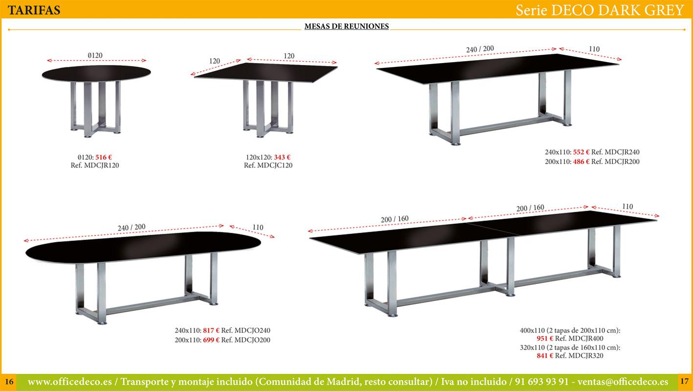 deco-dark-grey-8 Muebles de oficina en cristal Deco Dark Grey