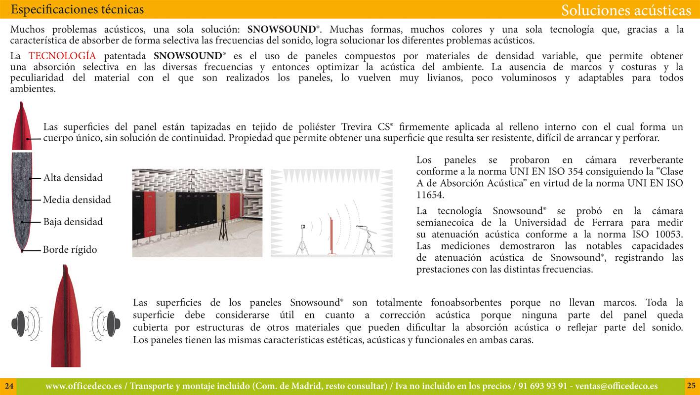soluciones-acusticas-12 Soluciones Acústicas.