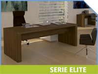 Serie Elite