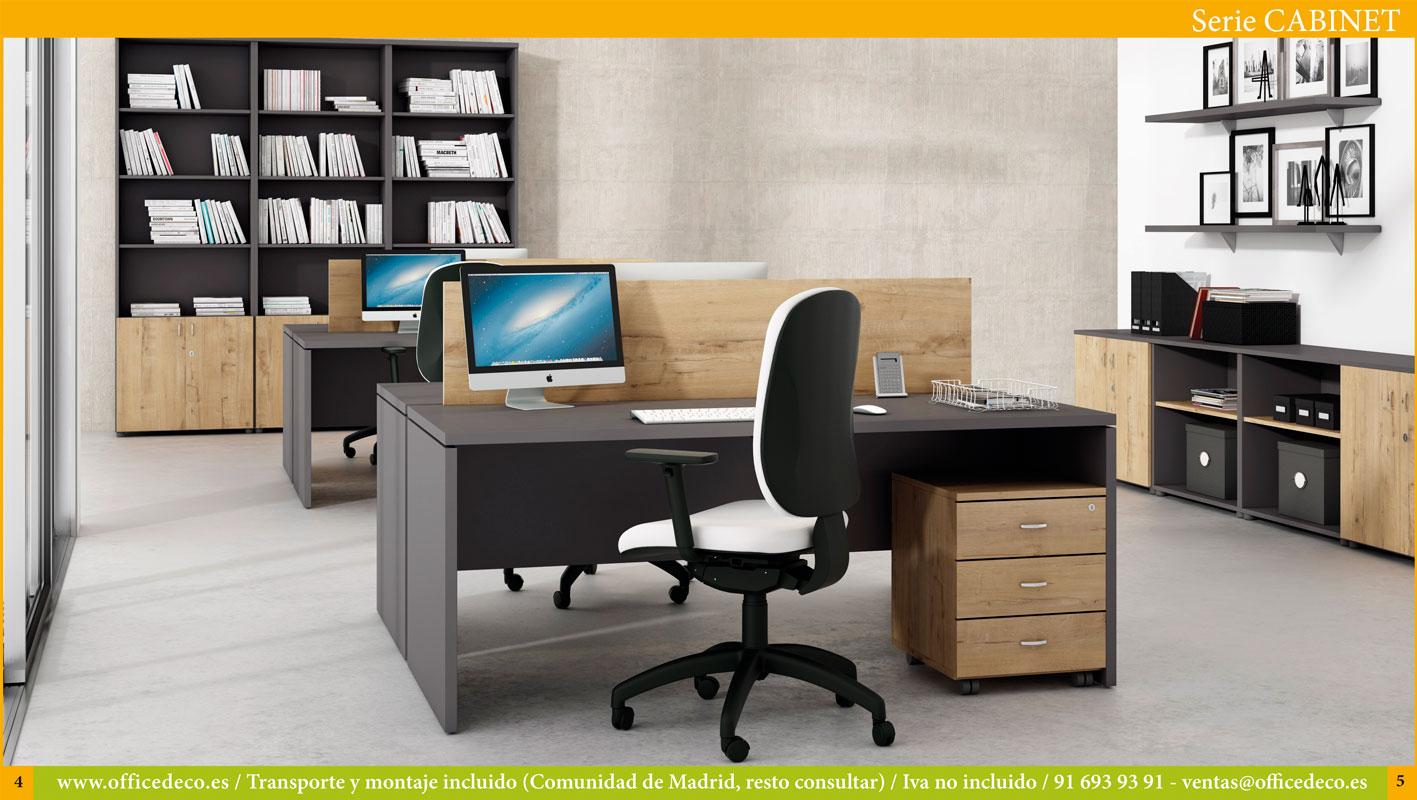 muebles de oficina cabinet