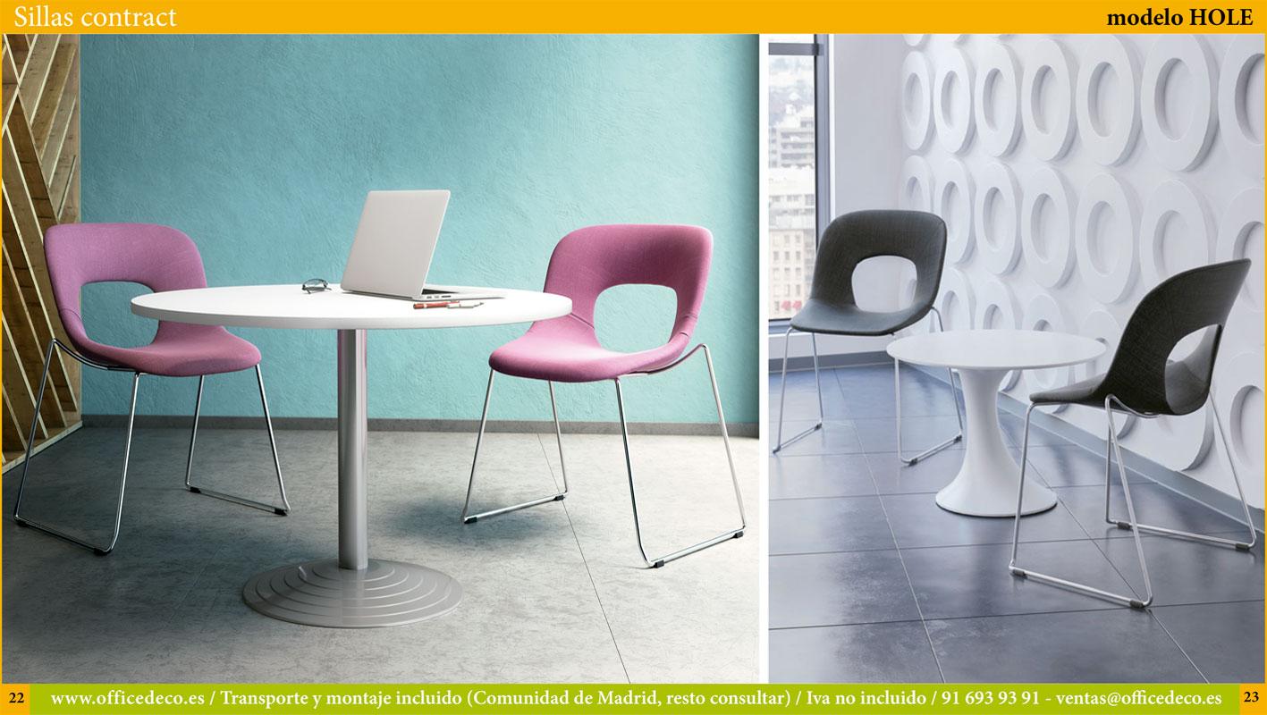 https://www.officedeco.es/sillas-de-oficina/sillas-de-oficina-operativas-serie-contract/