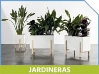 jardineras y maceteros